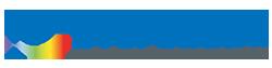 Eyepharma Shop Logo